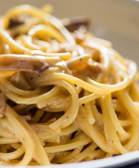 20170210-vegan-carbonara-spaghetti-vicky-wasik-14-thumb-1500xauto-436613