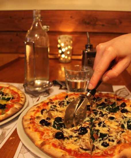 pizzaeten2